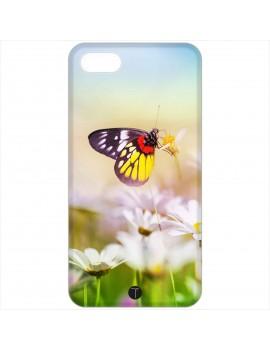 344 - Farfalla