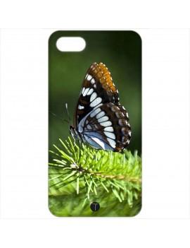 352 - Farfalla