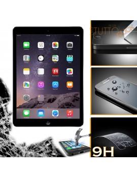 Pellicola vetro temperato proteggi schermo 9H per Apple Ipad air 5