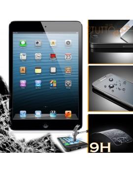 Pellicola vetro temperato proteggi schermo 9H per Apple Ipad mini