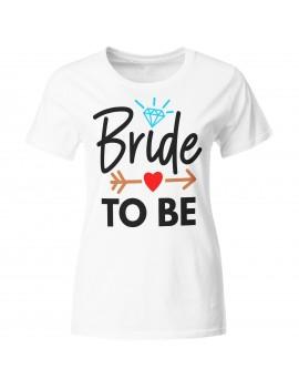 Maglia maglietta divertente regalo addio nubilato sposa amiche matrimonio GR496