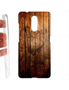 Custodia cover foderino RIGIDA protezione sottile per Cellulari Nokia 1 FA37