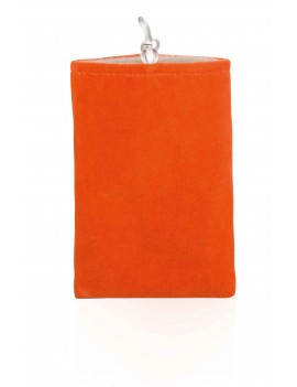I-POUCH - PORTACELLULARE