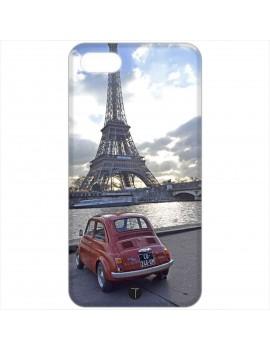 242 - 500 Torre Eiffel