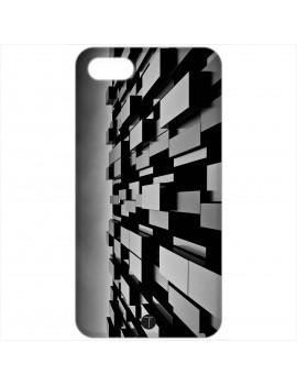 439 - Cubi 3D