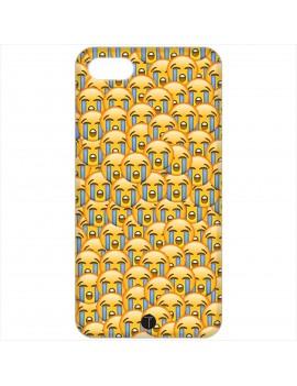 """Pellicola vetro temperato FRONTE RETRO proteggi schermo 9H per Apple iPhone 6 6s plus 5,5"""" tempered glass"""