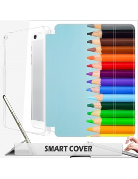 Custodia SMART COVER per Samsung Galaxy Tab S2 8 T710 T715