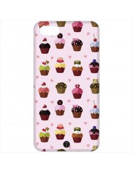 584 - Cupcake