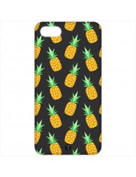 585 - Ananas