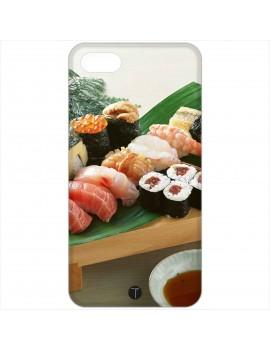 589 - Sushi