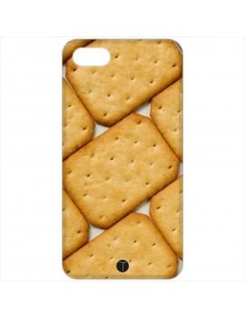 591 - Cracker