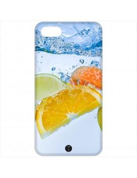593 - Fruit
