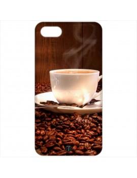 595 - Caffe