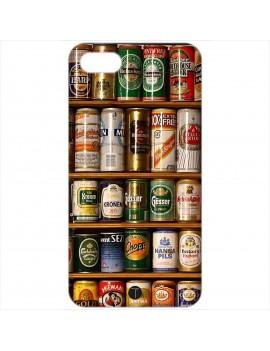 604 - Lattine Birre