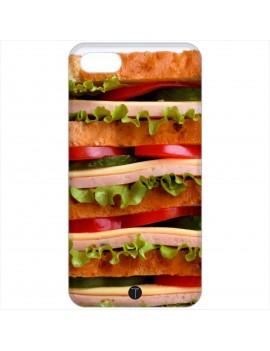 607 - Sandwich