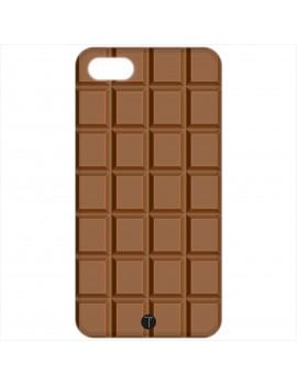 617 - Cioccolata barretta