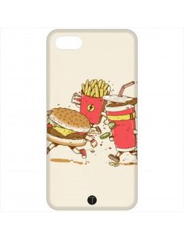 621 - Hamburger