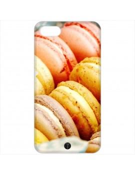 629 - Macaron