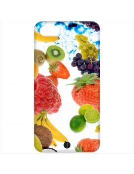 634 - Fruit