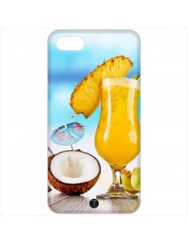 635 - Cocco Ananas