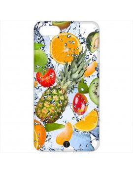 639 - Fresh Fruit