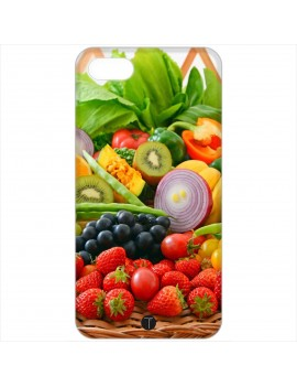 641 - Fruit