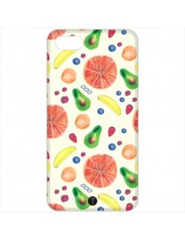 648 - Fruit