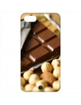 653 - Cioccolata