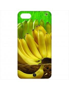 654 - Banane