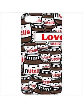 659 - Nutella