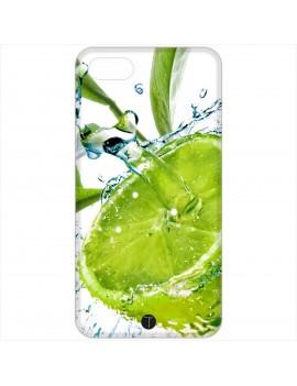 660 - Lime