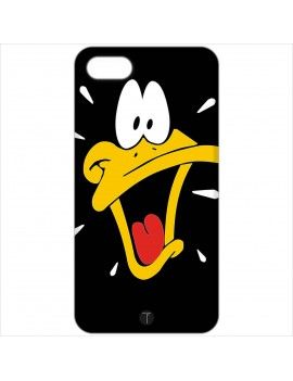 286 - Daffy duck