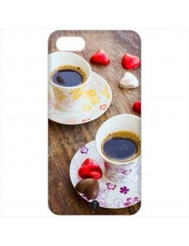 667 - Caffe