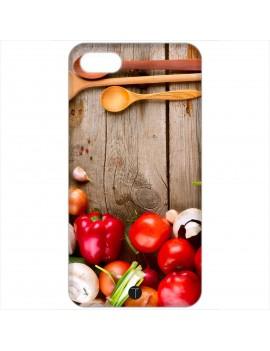 670 - Food