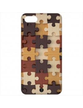 672 - Puzzle legno