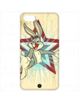 287 - Bugs bunny