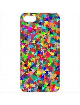 681 - Puzzle