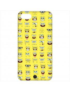 288 - Spongebob
