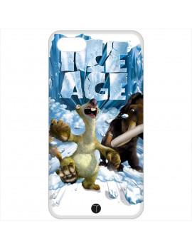 289 - L'Era Glaciale