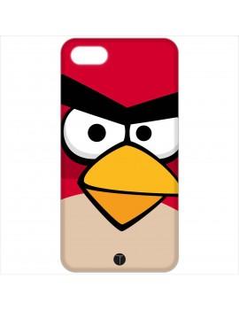 290 - Angry bird