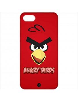 291 - Angry bird