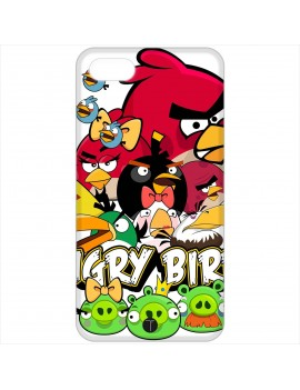 292 - Angry birds