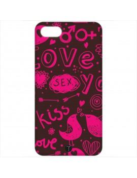 730 - Love kiss