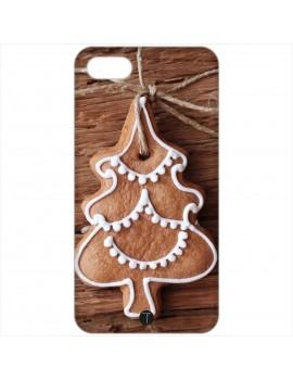 734 - Natale biscotti