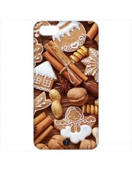 735 - Natale biscotti