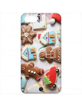 736 - Natale biscotti