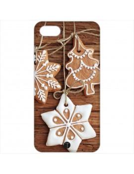 738 - Natale biscotti