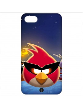294 - Angry birds Spazio