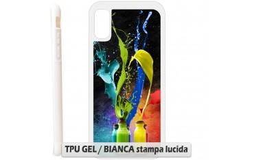 cover per apple iphone 7
