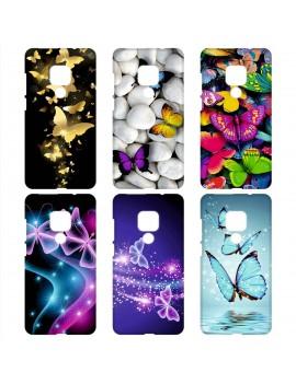 Custodia cover foderino RIGIDA protezione sottile per Cellulari Huawei 1 FA8